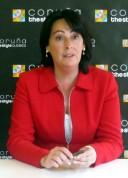 Rosa Barreiro Ares
