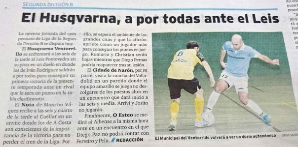 ideal gallego 6-12-2014
