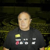 carlos_vila_gomez_TENIS