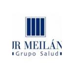 JR Meilán