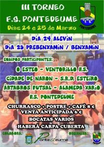 cartel-torneo