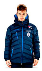material-parka-suomi
