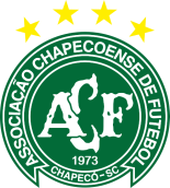 modificado_simbolo_da_chapecoense-svg