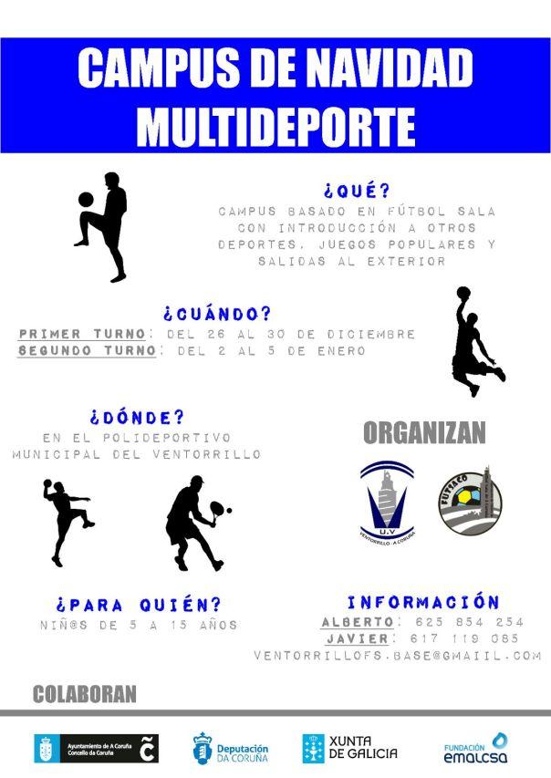 cartel-campus-multideporte-navidad-2016